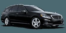taxi-zeist-schiphol-stationwagen